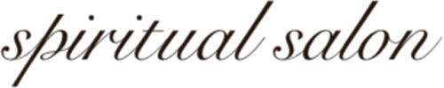 一般社団法人spiritual salon協会