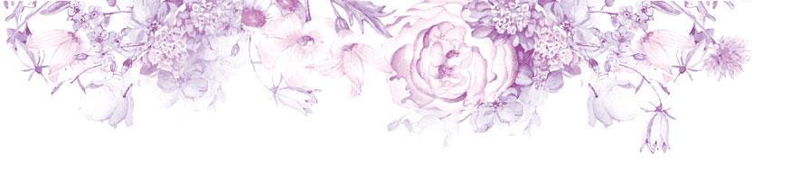 装飾用バラ